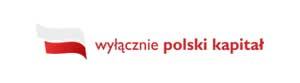 wyłącznie polski kapitał