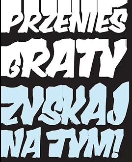 Pożyczka Konsolidacyjna_przenieś