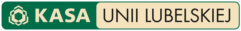 logo kasaul